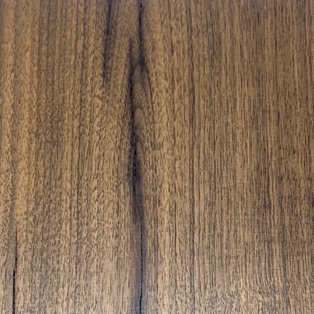 Country walnut lobu trans oil clear matte