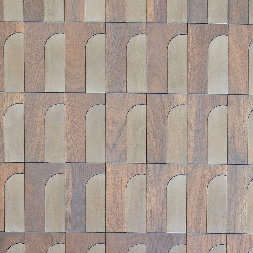 0003_SWOOP-Walls