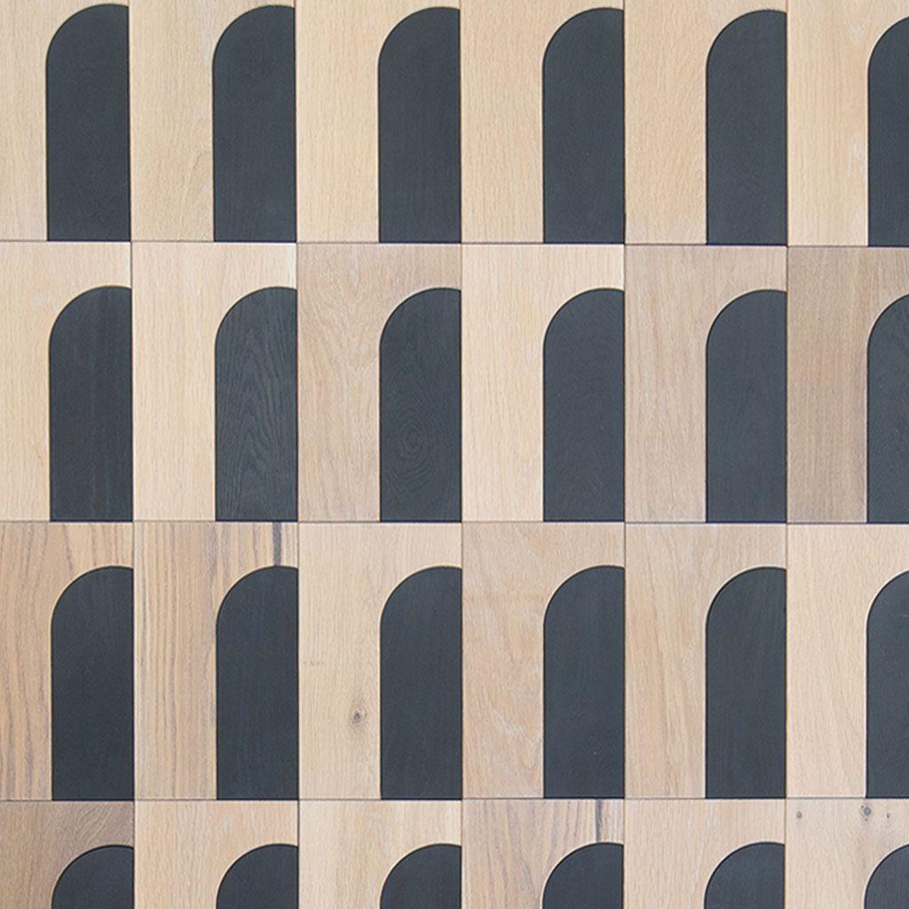 0004_SWOOP-Walls-V.2