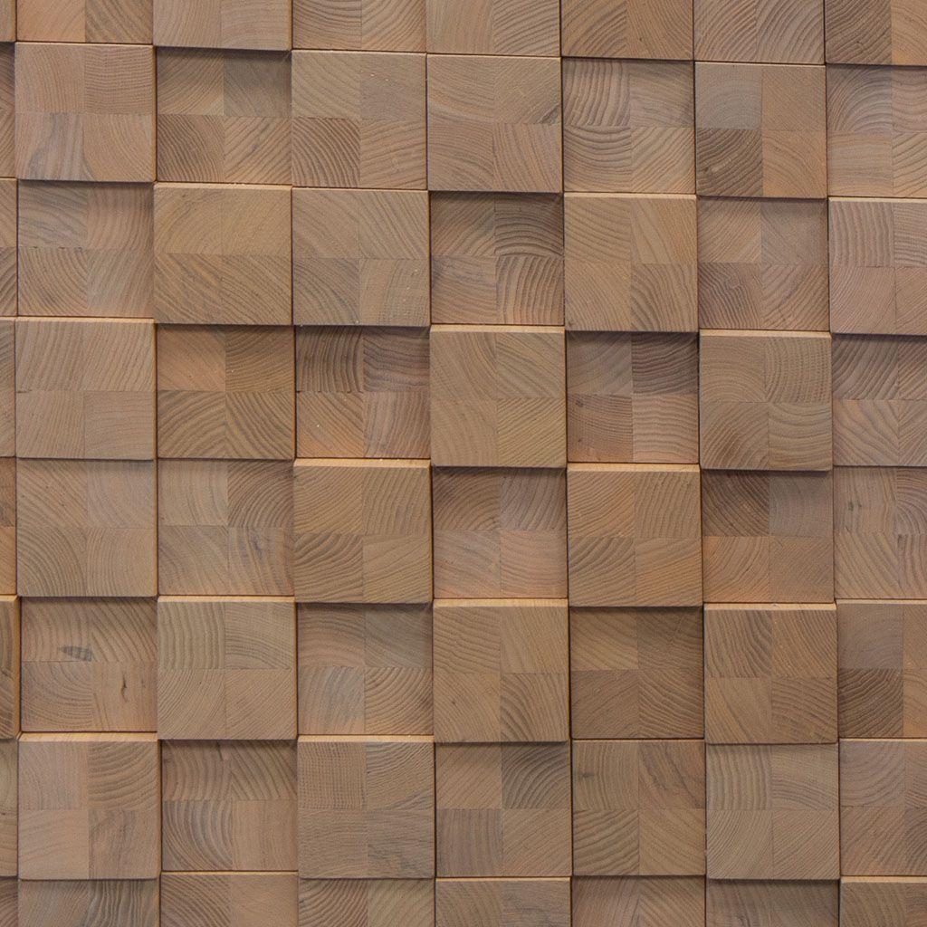 0008_RUSTIC-Walls