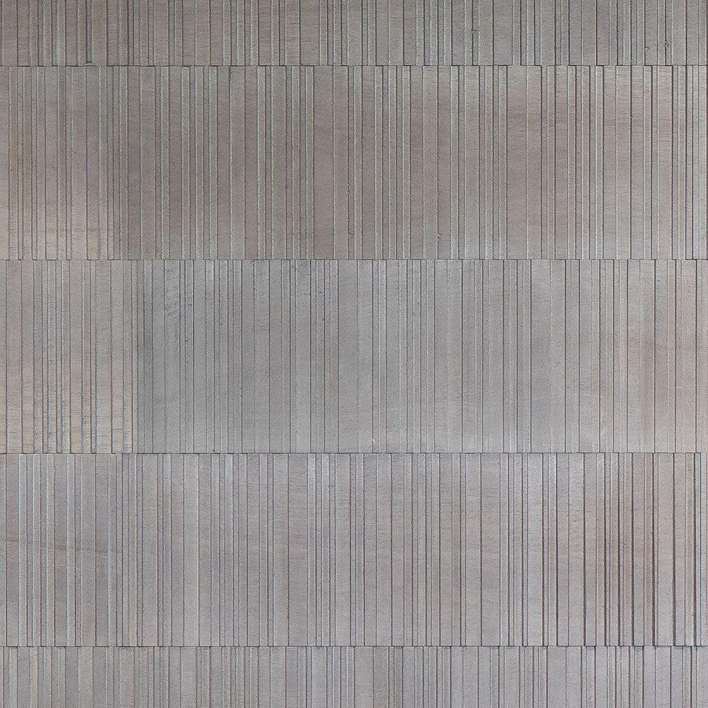 0009_RIBBED-Walls