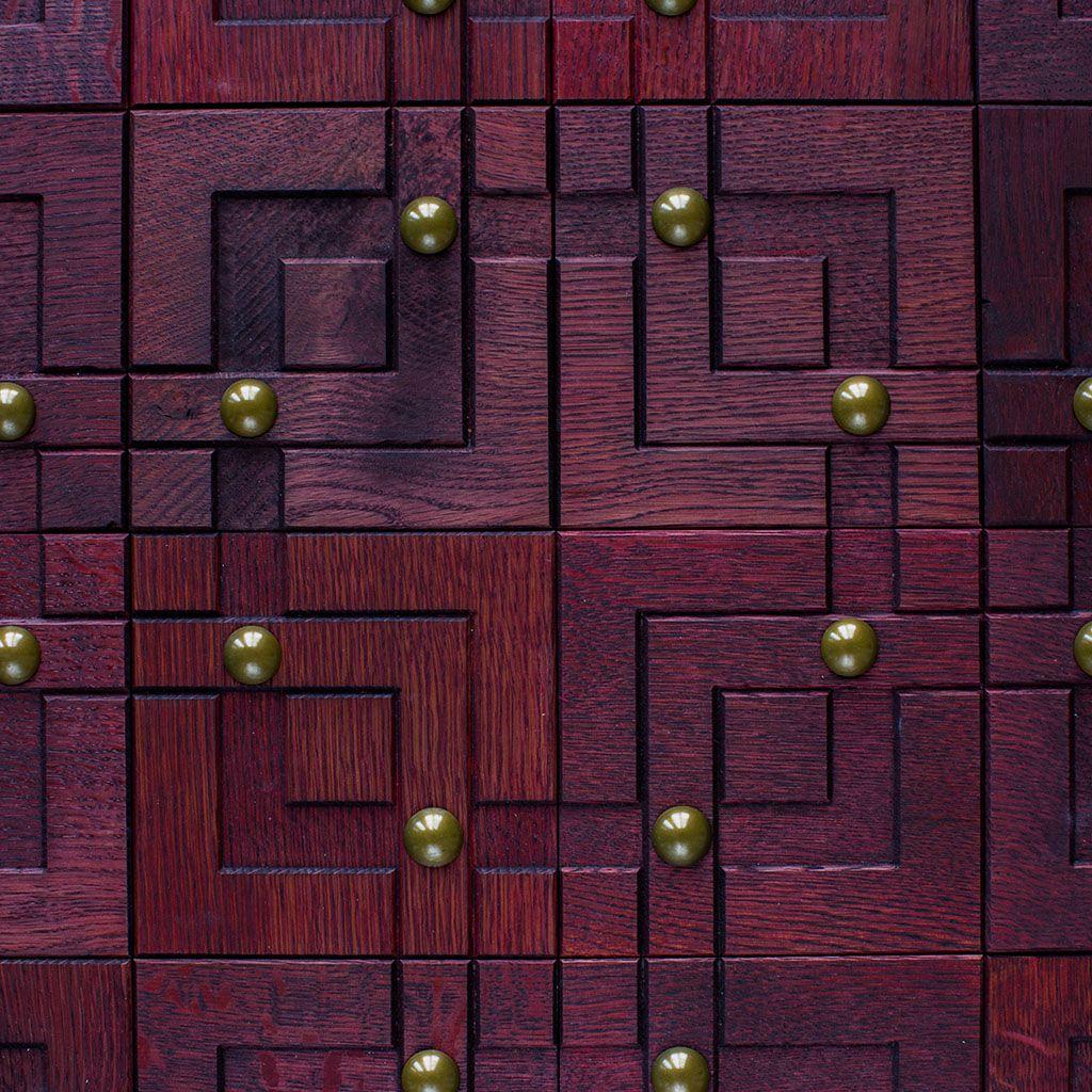 0014_NAILED-IT-V.2-Walls