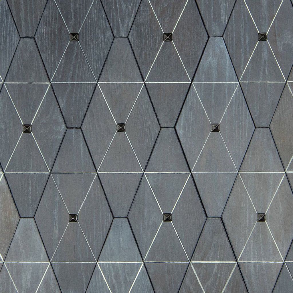 0020_HOURGLASS-Wall