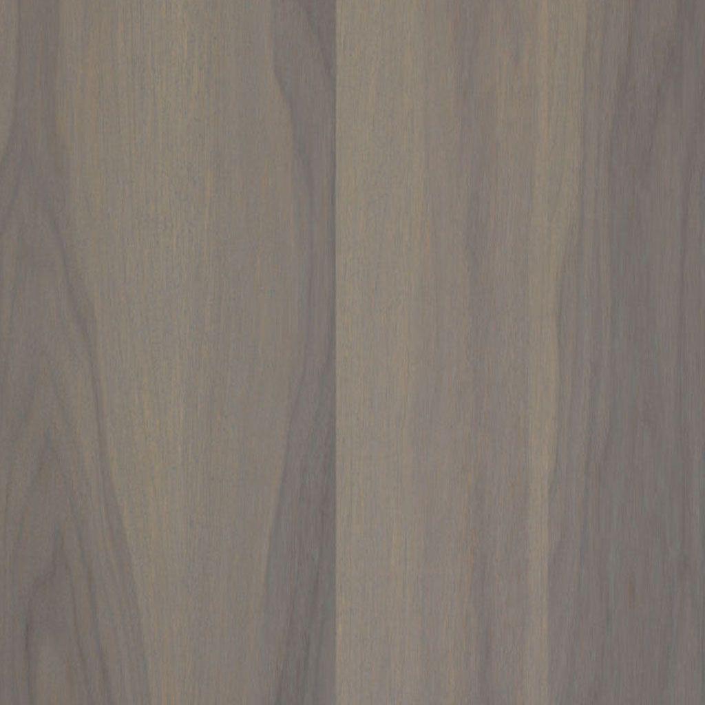 GRANITE WALNUT detail